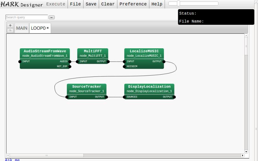 Overview — HARK designer 3 0 0 documentation
